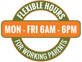 Flexible Hours For Parents
